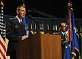 New NASIC commander addresses family, friends and NASIC Airmen 120530-F-YR527-096.jpg