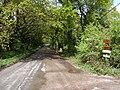 New Road, Woodside - geograph.org.uk - 786408.jpg