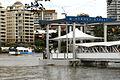 New Sydney Street ferry terminal (5729063336) (2).jpg