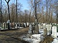 New Tatar cemetery, Kazan (2021-04-15) 17.jpg