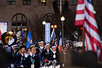 New York National Guardsmen support 57th Presidential Inauguriation 130121-Z-QU230-352.jpg