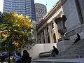 New York Public Library (4052443145).jpg