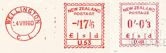 New Zealand stamp type B10.jpg