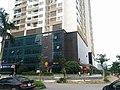 New developments near Xuan La 06.jpg