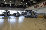 New hangar to consolidate rotary wing assets in New River 121227-M-AF823-006.jpg