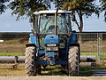 New holland 6640 pic3.JPG