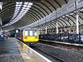Newcastle - Northern 142094.jpg