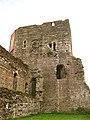 Newport Castle 06.jpg