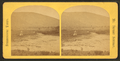 Newport Mountain, from Robert N. Dennis collection of stereoscopic views.png