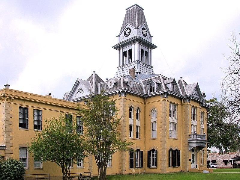 File:Newton county tx courthouse 2015.jpg