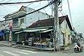 Nguyen thi dinh va nguyen duy trinh, q2 anphu, hcmvn - panoramio.jpg