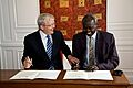 Nhial Deng Nhial and Kevin Rudd (2).jpg