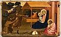 Niccolò gerini, adorazione dei pastori, 1383.jpg