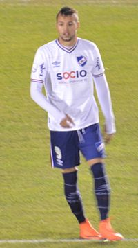 Nico Lopez cropped.jpg