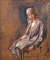 Nicolae Vermont - Femeie sezand.jpg