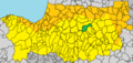 NicosiaDistrictAgioi Trimithias.png