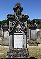 Niederroedern-Judenfriedhof-38-gje.jpg