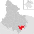 Niederwaldkirchen im Bezirk RO.png