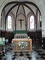 Nielles-lès-Bléquin Eglise Saint Martin (6).JPG