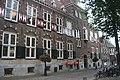 Nieuwegracht-Oost, 3512 Utrecht, Netherlands - panoramio (11).jpg