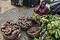 Nigeria snails2.jpg
