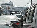 Nigerian traffic (4126899643).jpg