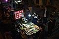 Night Market in Xi'An (35336887185).jpg