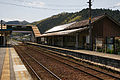 Nii Station Asago Hyogo11n3200.jpg