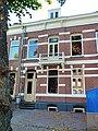 Nijmegen Nieuwe Markt 28-30.JPG
