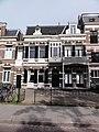 Nijmegen Rijksmonument 523016 Oranjesingel 40.JPG