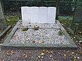 Nijmegen begraafplaats Rustoord, oorlogsgraven CWGC.JPG