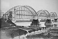 Nijmegen rail bridge 1879.jpg