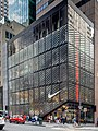Nike Flagship - NYC (48155560636).jpg