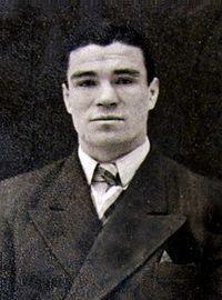 Nikolai Stepulov 1939.jpg
