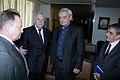 Nikos Hountis meeting Sergei Popov.jpg