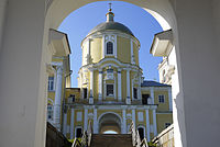 Nil Stolobensky Gate Church 2.jpg