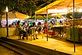 Nipah Food Hawker Stall - panoramio.jpg