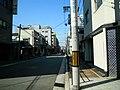 Nipponbashihigashi - panoramio (7).jpg