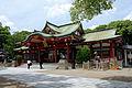 Nishinomiya-jinja02st3200.jpg