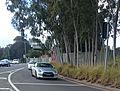 Nissan GT-R (14830498469).jpg