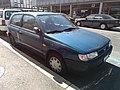 Nissan Sunny (29164819998).jpg