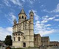 Nivelles Sainte-Gertrude R01.jpg