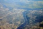 Nizhni Novgorod sky view.jpg
