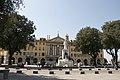 Nizza, Francia - panoramio.jpg