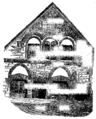 Noções elementares de archeologia fig154.png