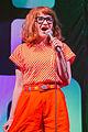Noël Wells Moontower Comedy Festival.jpg