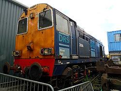 No.20306 (Class 20) (6133644200) (2).jpg