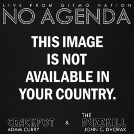 No Agenda cover 469.png