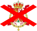 No Spanish monarchy.png