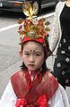 Nobunaga Matsuri girl.jpg